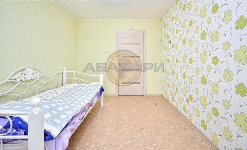 3-комнатная 9 Мая Северный мкр-н за 40000 руб/мес фото 11