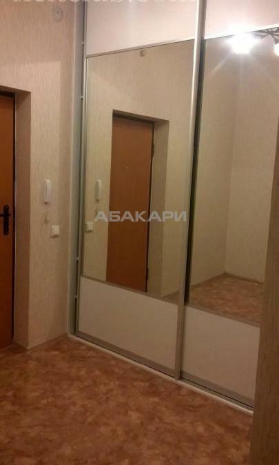 1-комнатная Линейная Покровский мкр-н за 20000 руб/мес фото 6