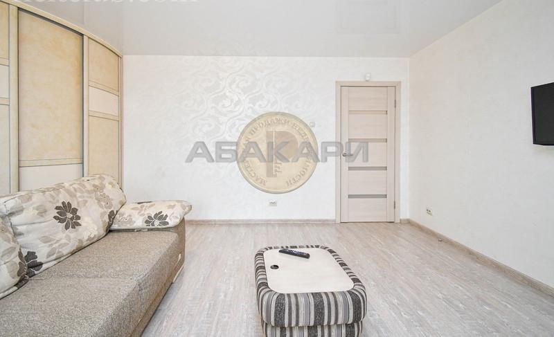 3-комнатная 9 Мая Северный мкр-н за 40000 руб/мес фото 8