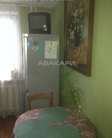 3-комнатная Конституции Центр за 35000 руб/мес фото 17