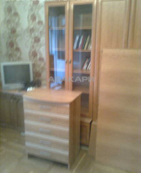 4-комнатная Взлетная Взлетка мкр-н за 22000 руб/мес фото 8