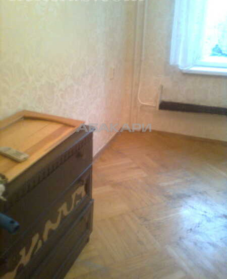 4-комнатная Взлетная Взлетка мкр-н за 22000 руб/мес фото 6