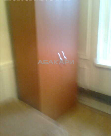 4-комнатная Взлетная Взлетка мкр-н за 22000 руб/мес фото 2