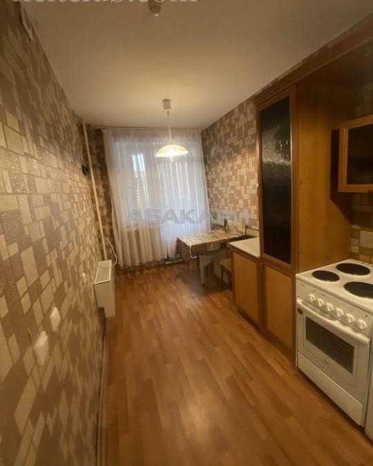 1-комнатная Соколовская Солнечный мкр-н за 14000 руб/мес фото 4