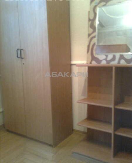 4-комнатная Взлетная Взлетка мкр-н за 22000 руб/мес фото 3