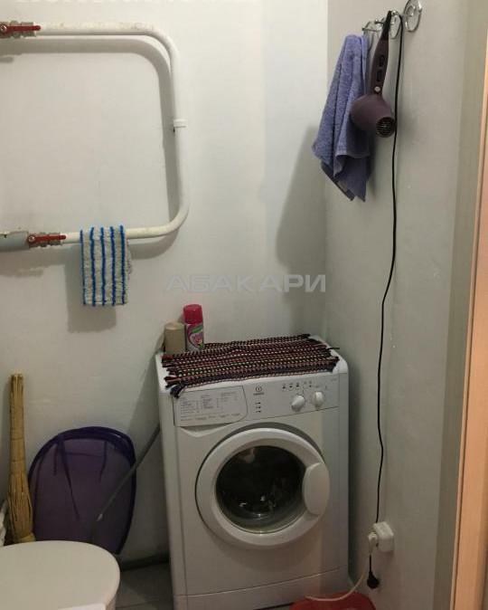 1-комнатная Соколовская Солнечный мкр-н за 14500 руб/мес фото 2
