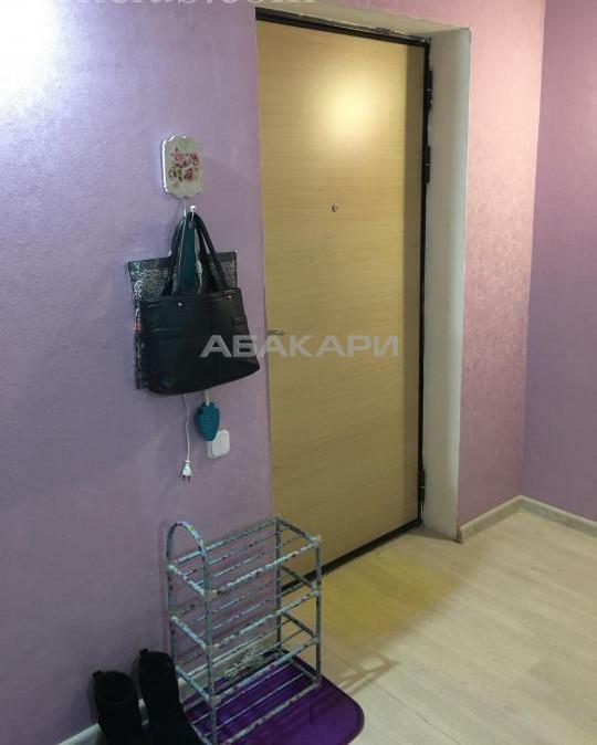 1-комнатная Соколовская Солнечный мкр-н за 14500 руб/мес фото 13