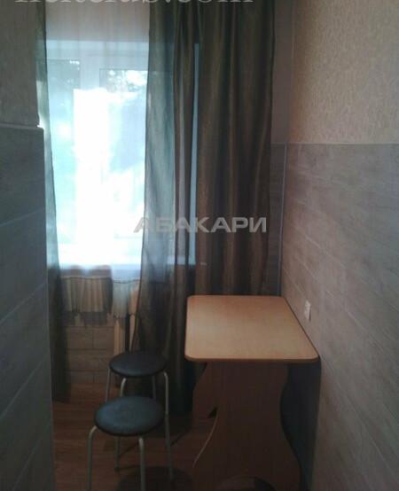 2-комнатная переулок Вузовский  за 14500 руб/мес фото 7