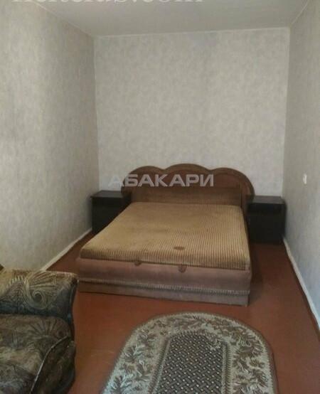 2-комнатная переулок Вузовский  за 14500 руб/мес фото 4