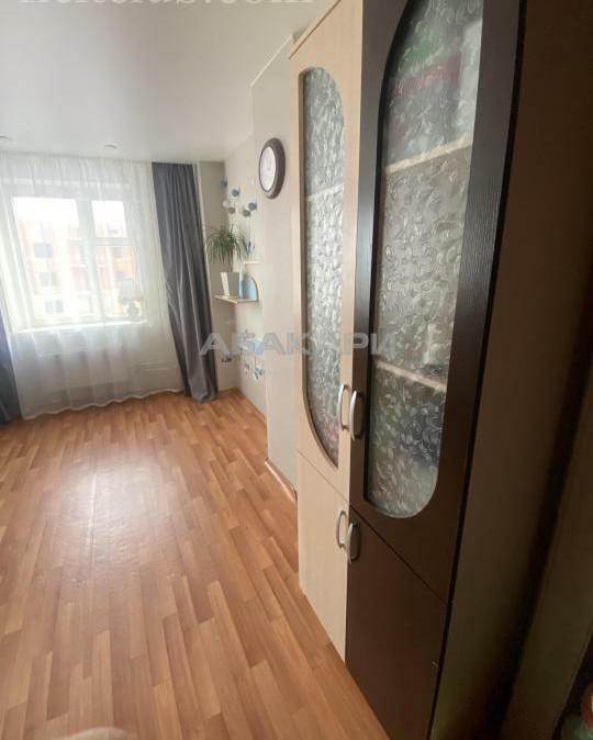 1-комнатная Соколовская Солнечный мкр-н за 14000 руб/мес фото 9