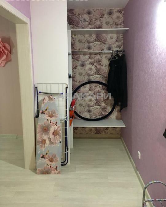 1-комнатная Соколовская Солнечный мкр-н за 14500 руб/мес фото 10