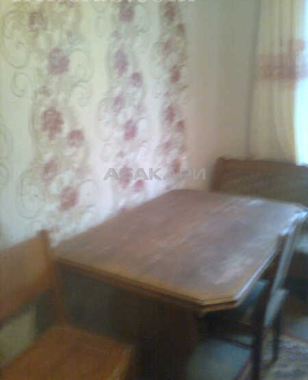 4-комнатная Взлетная Взлетка мкр-н за 22000 руб/мес фото 10