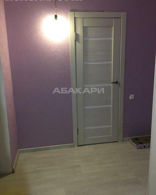 1-комнатная Соколовская Солнечный мкр-н за 14500 руб/мес фото 3