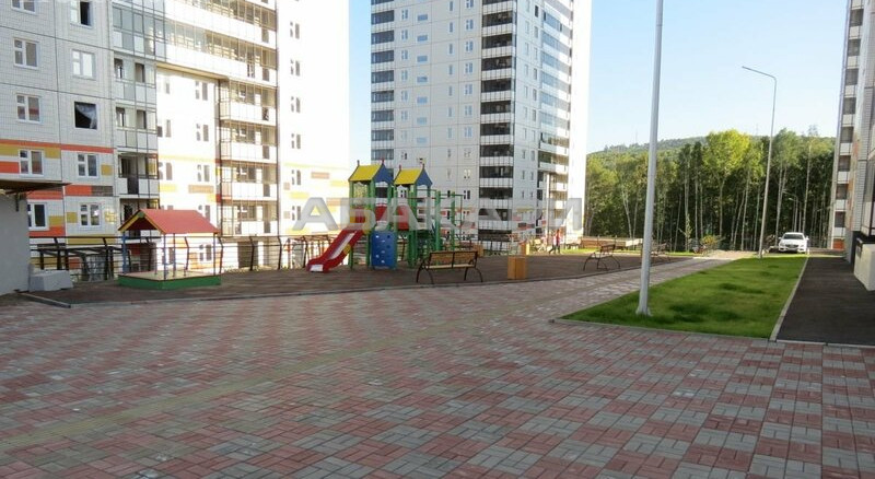 1-комнатная Елены Стасовой Ветлужанка мкр-н за 15000 руб/мес фото 13