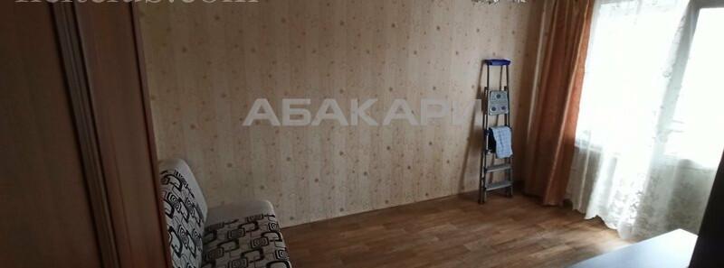 1-комнатная Судостроительная Пашенный за 13000 руб/мес фото 2