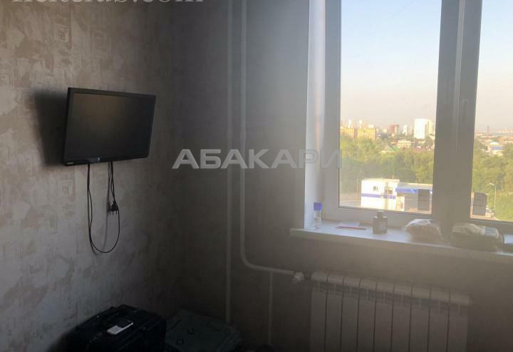 1-комнатная Березина Березина за 20000 руб/мес фото 10