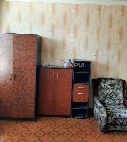 1-комнатная Диктатуры пролетариата Центр за 16000 руб/мес фото 9