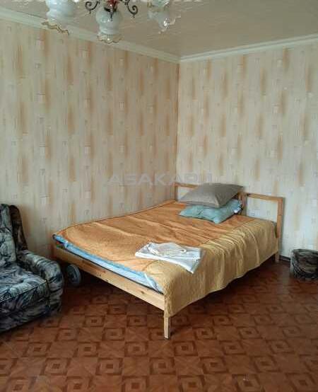 1-комнатная Диктатуры пролетариата Центр за 16000 руб/мес фото 8
