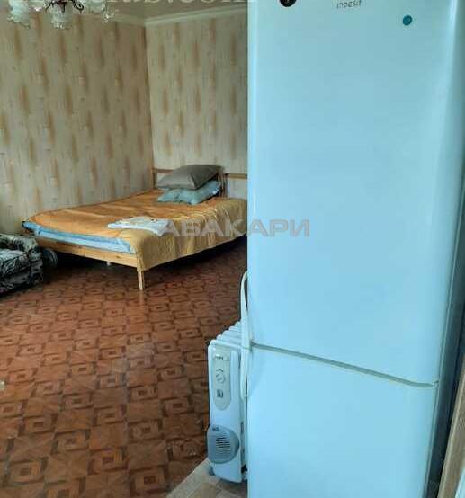 1-комнатная Диктатуры пролетариата Центр за 16000 руб/мес фото 10