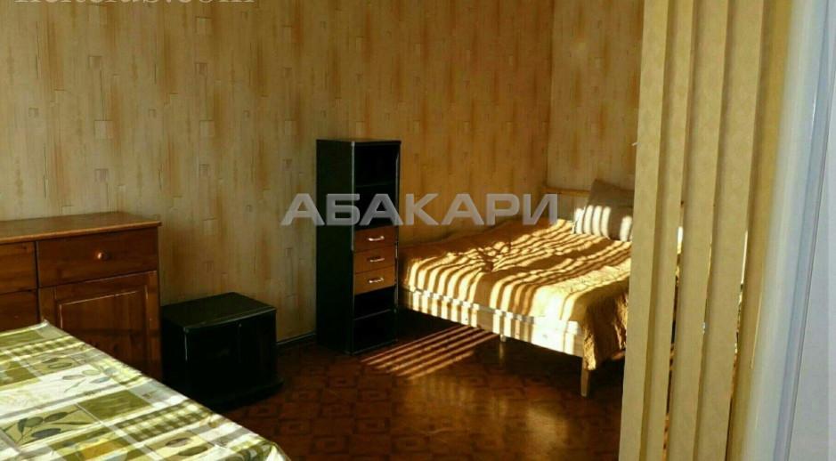 1-комнатная Диктатуры пролетариата Центр за 16000 руб/мес фото 2