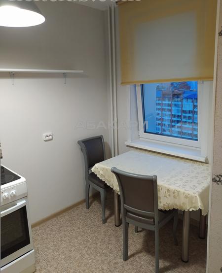 1-комнатная Вильского Ветлужанка мкр-н за 15000 руб/мес фото 5