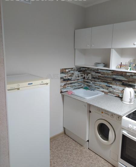 1-комнатная Вильского Ветлужанка мкр-н за 15000 руб/мес фото 8