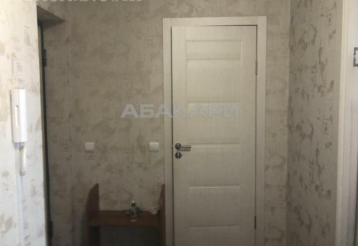 1-комнатная Березина Березина за 20000 руб/мес фото 5