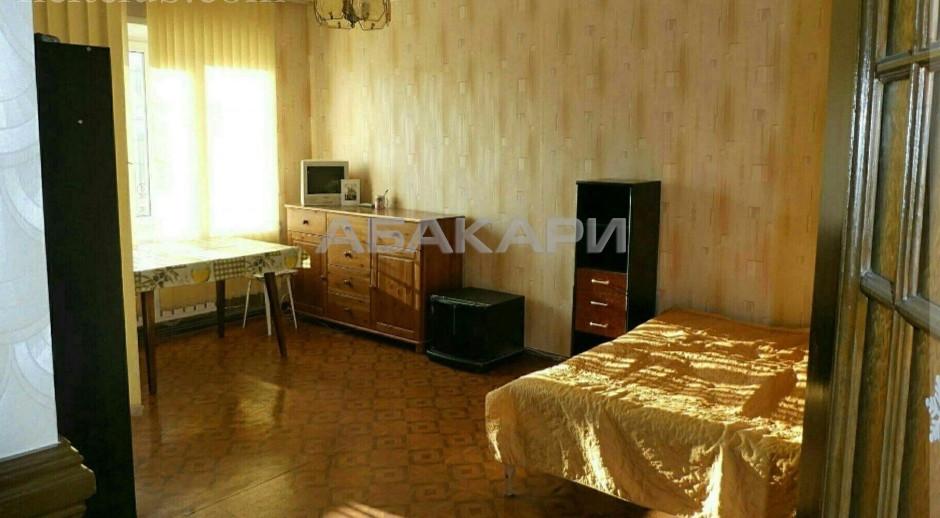 1-комнатная Диктатуры пролетариата Центр за 16000 руб/мес фото 5