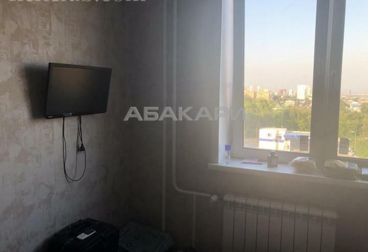 1-комнатная Березина Березина за 20000 руб/мес фото 9