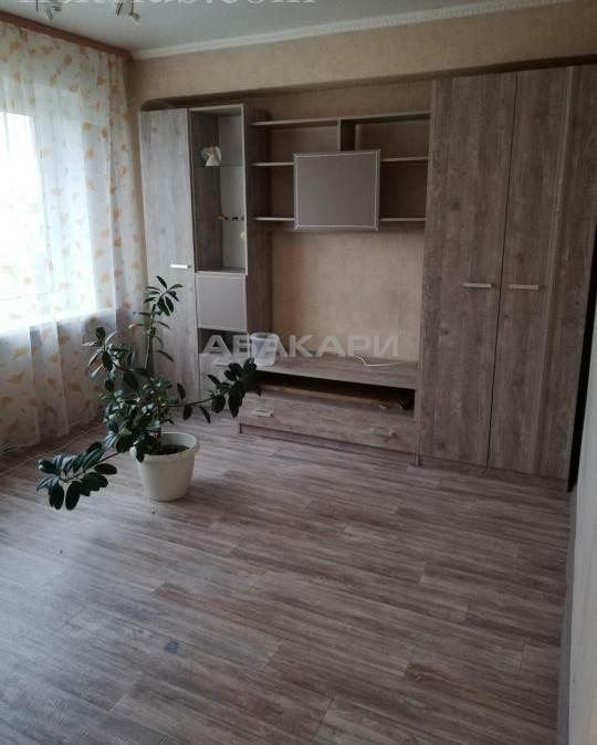 1-комнатная Энергетиков Энергетиков мкр-н за 12000 руб/мес фото 4
