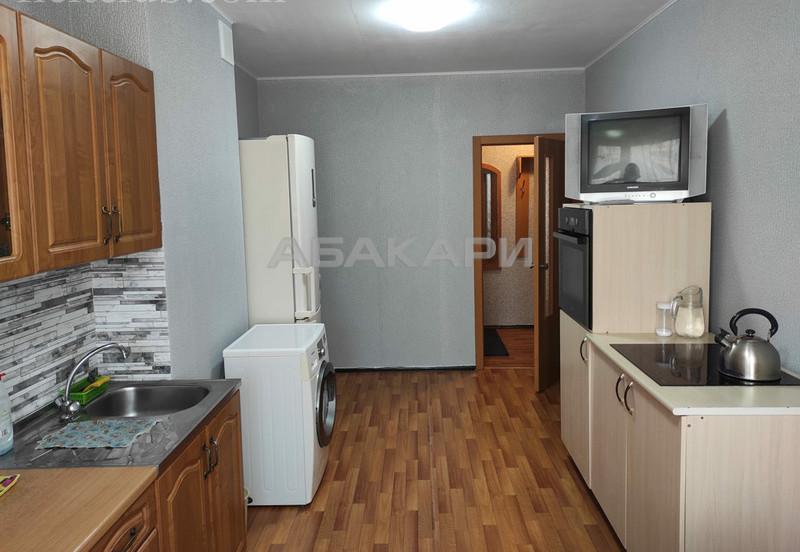 3-комнатная Линейная Покровский мкр-н за 25000 руб/мес фото 14
