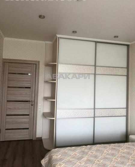 3-комнатная Краснодарская Северный мкр-н за 47000 руб/мес фото 3