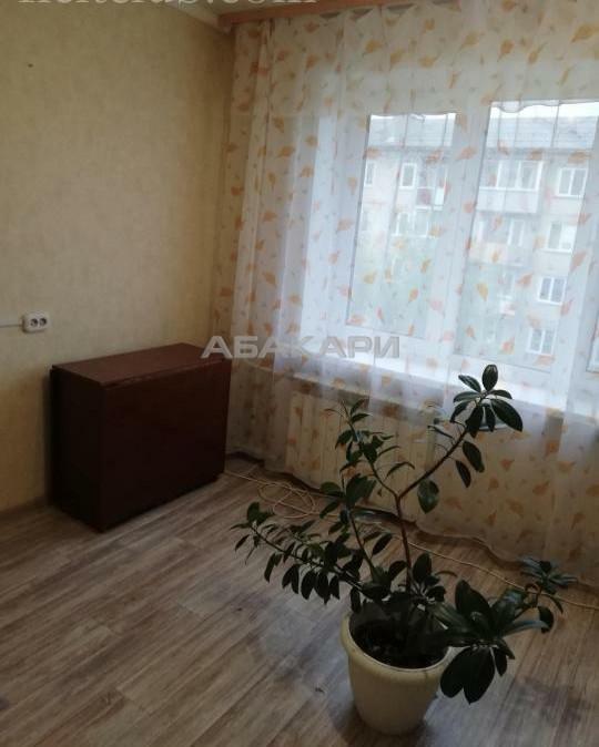 1-комнатная Энергетиков Энергетиков мкр-н за 12000 руб/мес фото 8