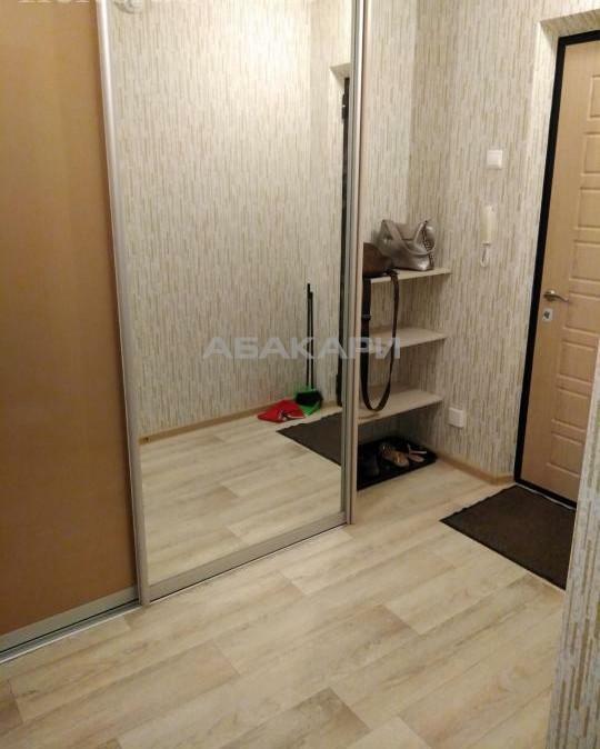 2-комнатная Елены Стасовой Ветлужанка мкр-н за 17000 руб/мес фото 9