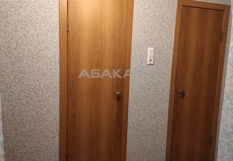 3-комнатная Линейная Покровский мкр-н за 25000 руб/мес фото 11