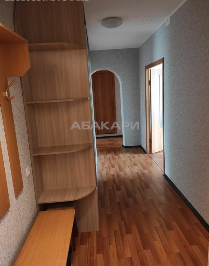 3-комнатная Линейная Покровский мкр-н за 25000 руб/мес фото 2