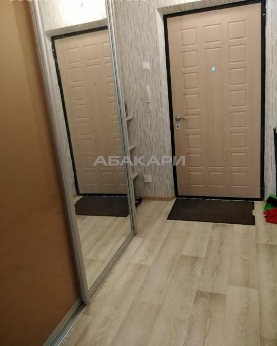 2-комнатная Елены Стасовой Ветлужанка мкр-н за 17000 руб/мес фото 4