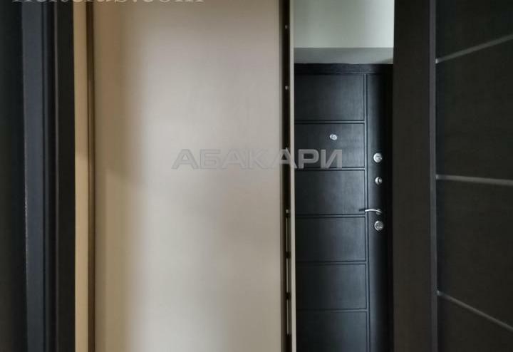 2-комнатная проспект Мира Центр за 27000 руб/мес фото 2