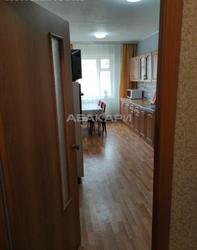 3-комнатная Линейная Покровский мкр-н за 25000 руб/мес фото 3