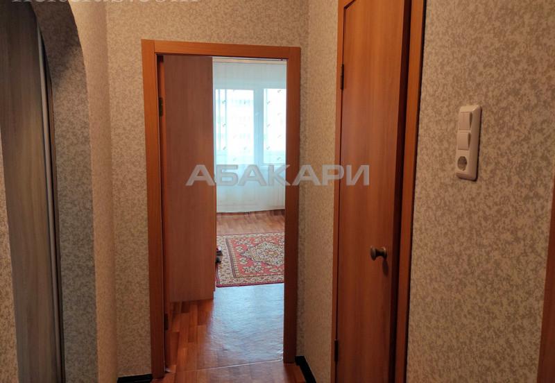 3-комнатная Линейная Покровский мкр-н за 25000 руб/мес фото 12