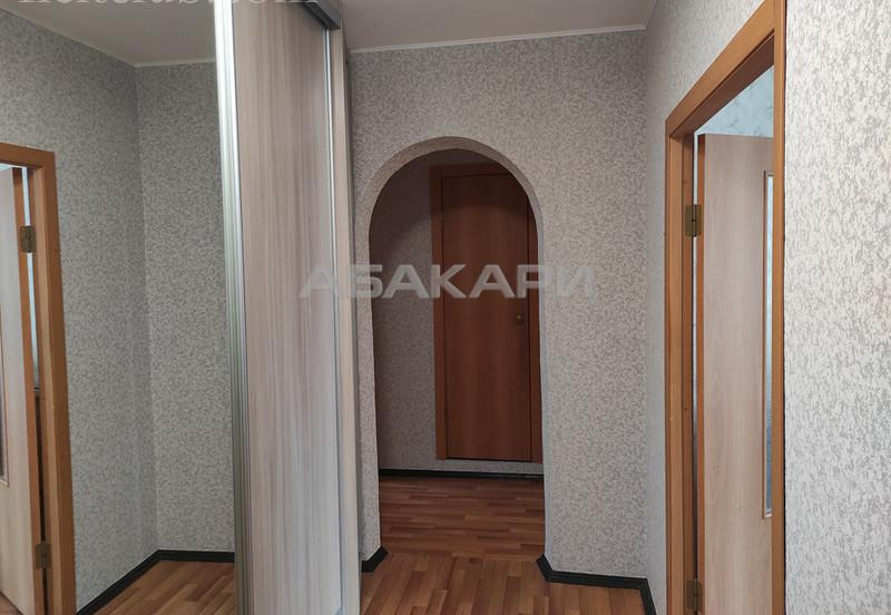 3-комнатная Линейная Покровский мкр-н за 25000 руб/мес фото 9
