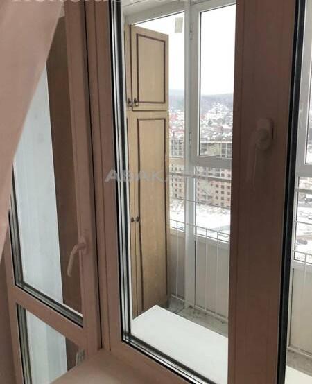 1-комнатная Лесопарковая БСМП ост. за 10000 руб/мес фото 5