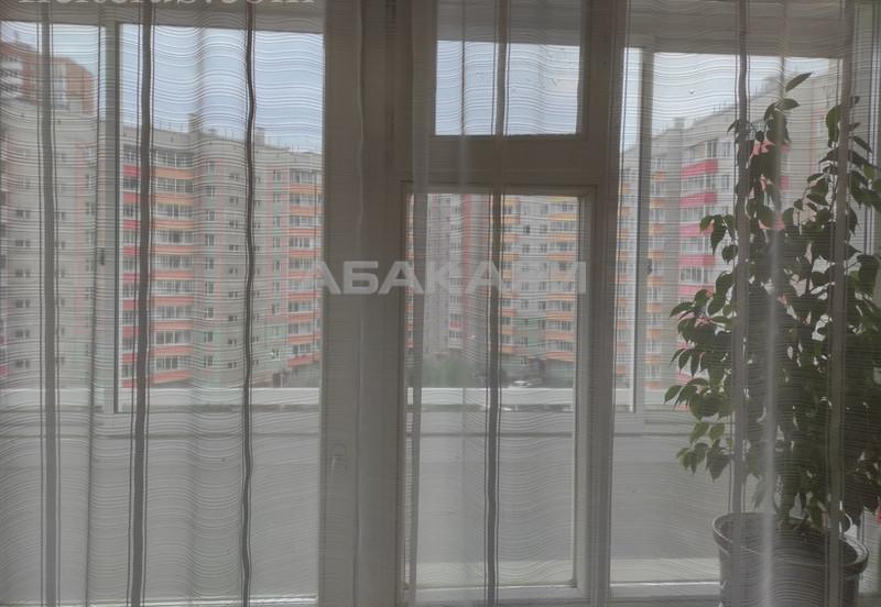 3-комнатная Линейная Покровский мкр-н за 25000 руб/мес фото 8