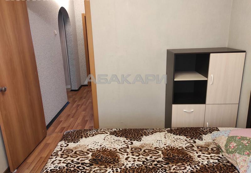 3-комнатная Линейная Покровский мкр-н за 25000 руб/мес фото 17