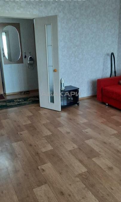 1-комнатная Партизана Железняка Авиагородок ост. за 16000 руб/мес фото 9