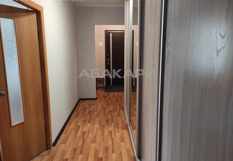 3-комнатная Линейная Покровский мкр-н за 25000 руб/мес фото 18