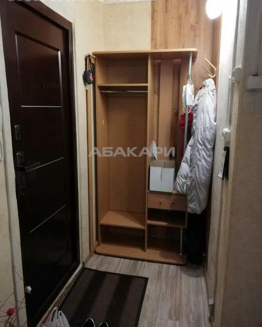 1-комнатная Энергетиков Энергетиков мкр-н за 12000 руб/мес фото 9