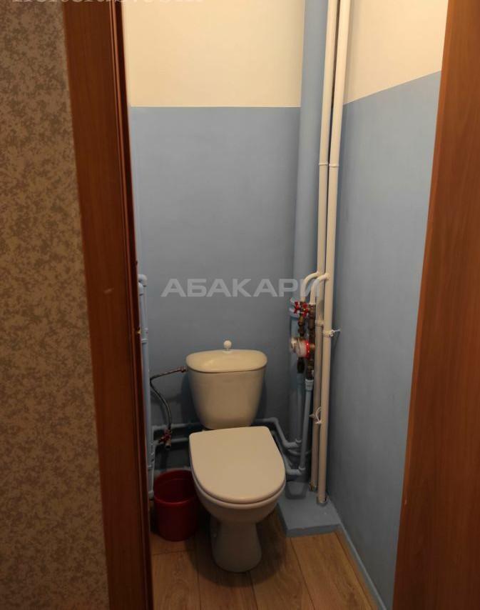 3-комнатная Линейная Покровский мкр-н за 25000 руб/мес фото 1