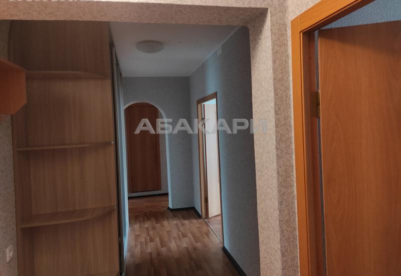 3-комнатная Линейная Покровский мкр-н за 25000 руб/мес фото 5