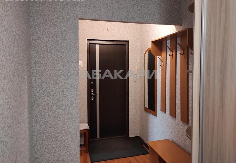 3-комнатная Линейная Покровский мкр-н за 25000 руб/мес фото 6